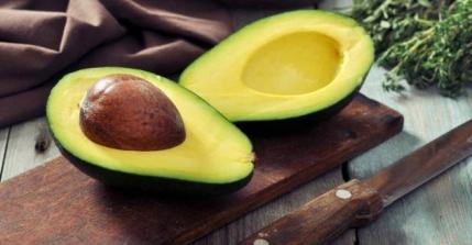 ¿Las grasas insaturadas son necesarias en la alimentación?