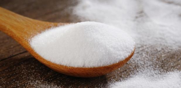 10 pasos fáciles para reducir la sal en tus alimentos