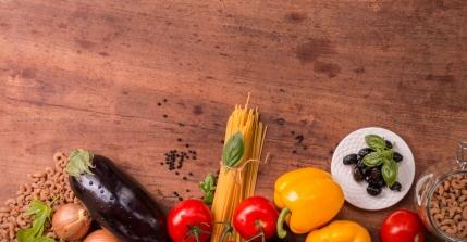 Diferencias entre alergias alimentarias, sensibilidad e intolerancia