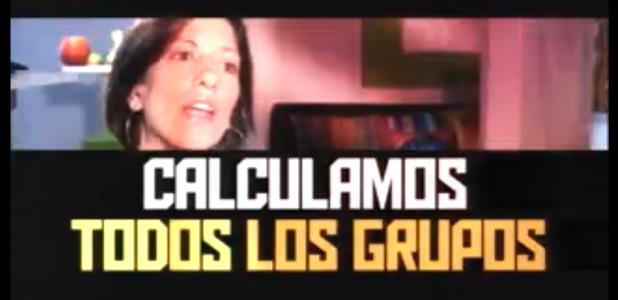 Entrevista a la Lic. Ariana Araujo en «Saber Vivir» de Globovisión