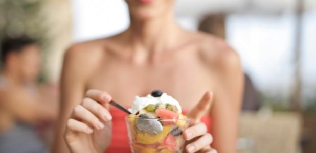 Combate estos mitos alimentarios con Método COMA