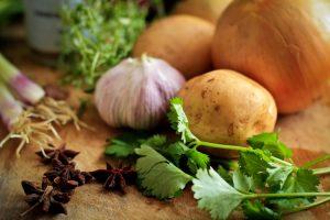 Errores en la cocina: hábitos que afectan nuestro peso