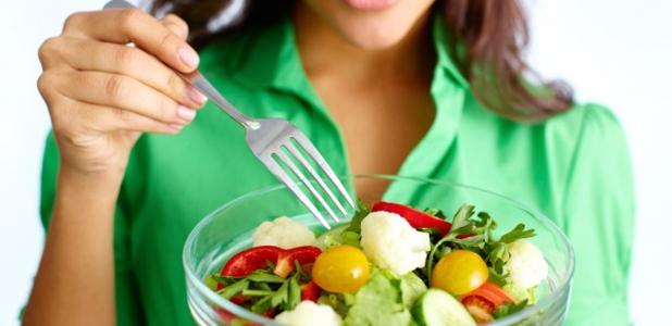 Beneficios de la fibra en nuestro organismo