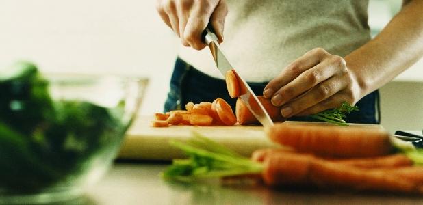 ¿Perder peso o aprender a comer?