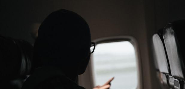 Adaptarse a lo desconocido: alimentación al emigrar