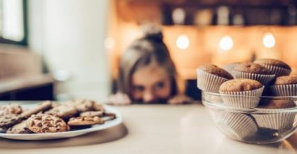 ¿Cómo controlar la ansiedad durante la cuarentena?