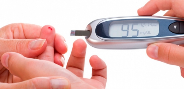Claves para diagnosticar y prevenir la diabetes