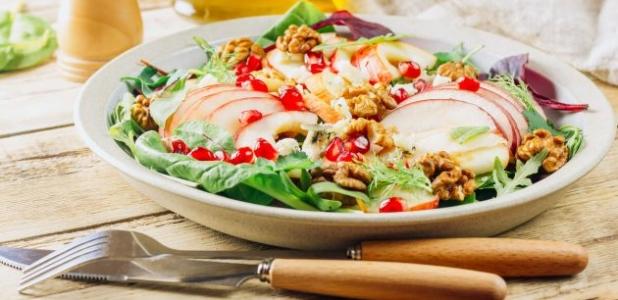 Conoce los efectos de usar la dieta cetogénica como método para rebajar