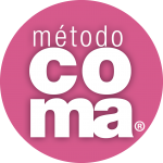 Método Coma