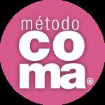 Método Coma