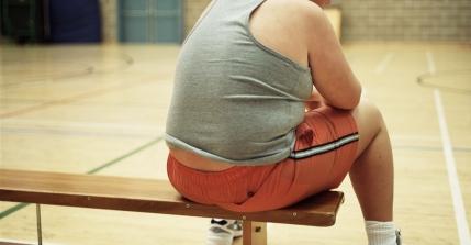 Niños obesos = adultos enfermos