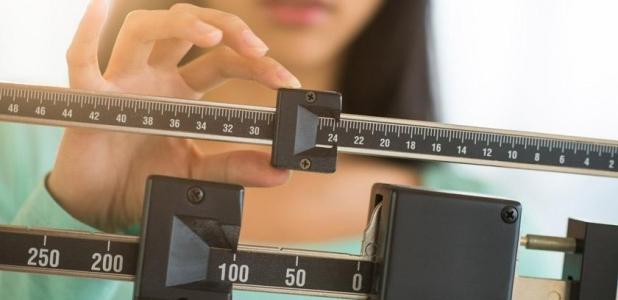 ¿Cómo es tu relación con el peso?